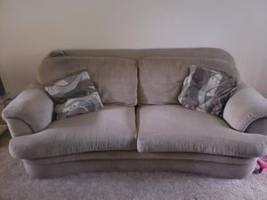 FREE COUCHES for Sale in Modesto, CA