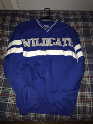 Kentucky varsity jacket for Sale in Washington, DC