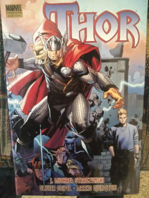 Thor for Sale in Santa Maria, CA