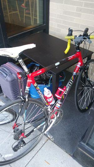 Torelli Racing Bike for Sale in Washington, DC