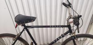 Bike needs new tubes for Sale in Providence, RI