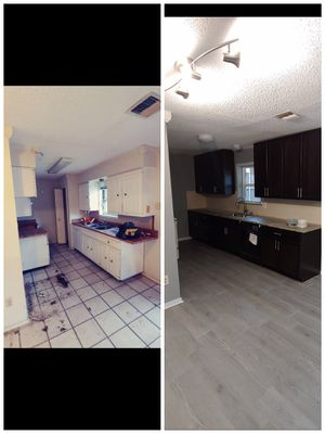 Home remodeling for Sale in Plano, TX