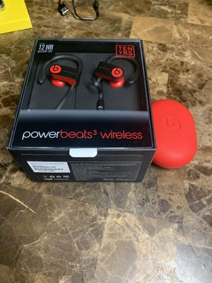 Power beats for Sale in Sterling Heights, MI
