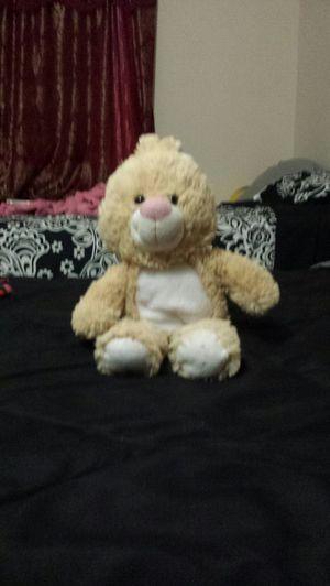 Teddy bear for Sale in Nashville, TN