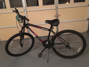 "Road master 26"" 6 speed Bike for Sale in Marietta, GA"