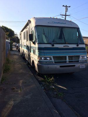 Mobile Home for Sale in Richmond, CA