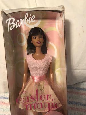 Barbies for Sale in Woodbridge, VA