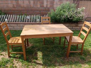 Wall table for Sale in Pico Rivera, CA