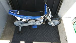 YAMAHA Motorcycle for Sale in Escondido, CA