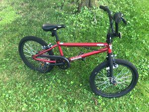 Mongoose Mode 90 BMX Bike for Sale in Dearborn, MI