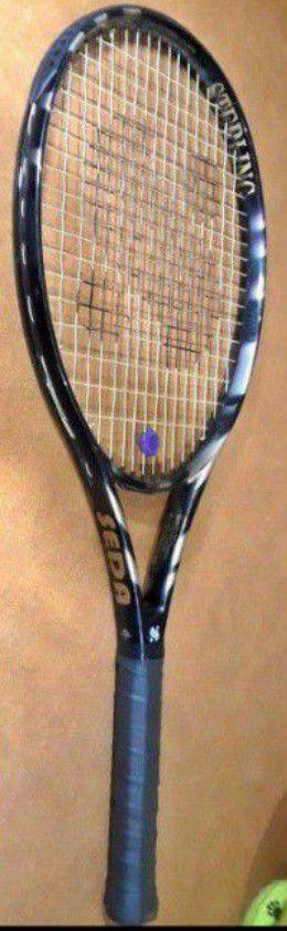 Seda tennis racquet. for Sale in Phoenix, AZ