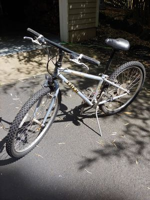 Trek Mountain Track 800 for Sale in Portland, OR