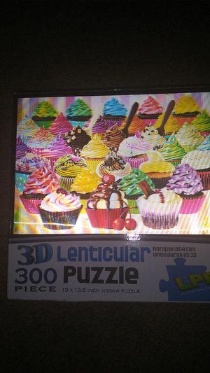 Puzzle for Sale in Smyrna, TN