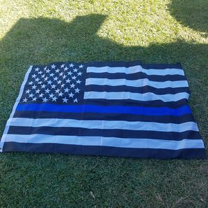 Large flage for Sale in Fontana, CA