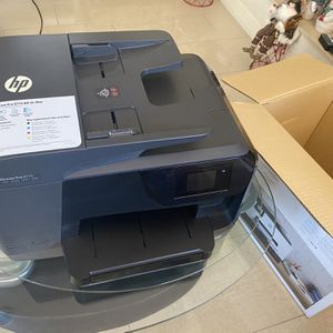 Printer HP Office Jet for Sale in Los Angeles, CA