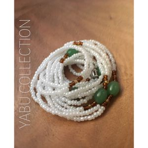Waist beads for Sale in Washington, DC