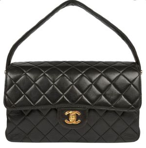 CHANEL Double Sided Flap Bag for Sale in Renton, WA