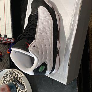 Jordan 13 Shoes for Sale in Flossmoor, IL