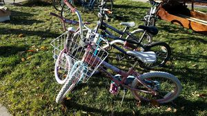 Kid's Bicycles for Sale in West Valley City, UT