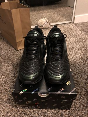 Air max 720 for Sale in Peoria, AZ