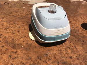 Hayward Pool Vacuum and Accessories for Sale in Poway, CA
