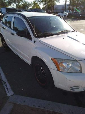 Dodge Caliber 2007 for Sale in San Bernardino, CA