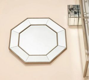 Payton Wall Mirror for Sale in Houston, TX