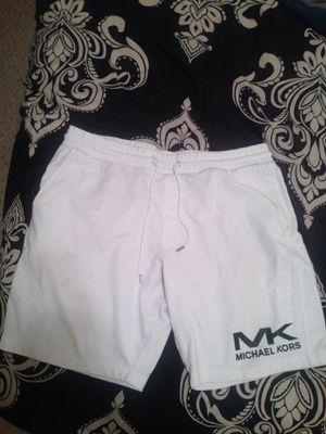 Mens Michael Kors Shorts for Sale in Benson, NC