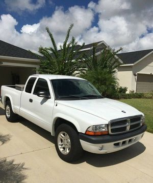 🔥🔑$8OO🔑🔑 For Sale 🔑2004 Dodge Dakota CLEAN TITLE🔑🔥 for Sale in Lexington, KY