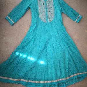 Indian Dress for Sale in Dunwoody, GA