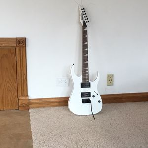 Ibanez Gio Guitar $170 for Sale in Northbrook, IL