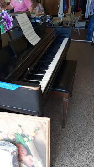 Wurlitzer piano for Sale in Payson, AZ