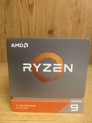 Ryzen 9 for Sale in Salinas, CA