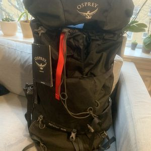 Brand new OSPREY Backpack for Sale in Chicago, IL