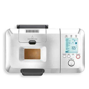 Breville Bread Maker for Sale in Hialeah, FL