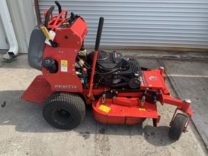 "36"" Gravely PRO Stance for Sale in Clearwater, FL"