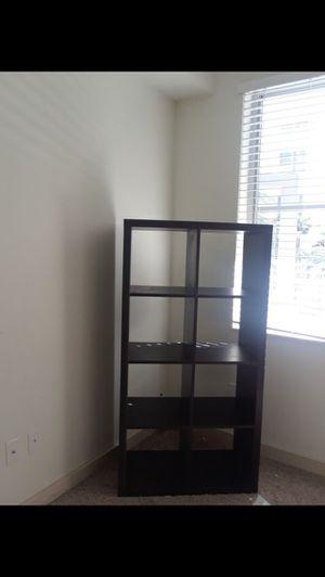 Bookshelve for Sale in Fort Lauderdale, FL