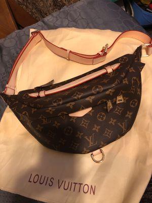 Waist bag for Sale in Sun City, AZ