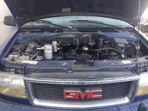 GMC used parts for Sale in Tustin, CA