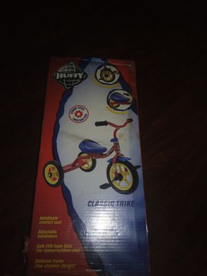 Huffy training bike for kids for Sale in Wilmington, CA