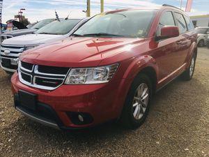 2015 Dodge Journey SXT for Sale in Las Vegas, NV