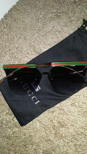 Designer luxury sunglasses for Sale in Edgewood, MD