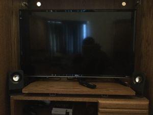 Tv for Sale in Pembroke Pines, FL