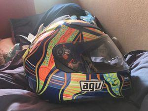 AGV Helmet for Sale in Vernon, CA