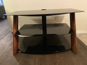 TV Stand for Sale in Winter Springs, FL