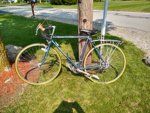 Centurion Elite GT bike for Sale in Port Clinton, OH
