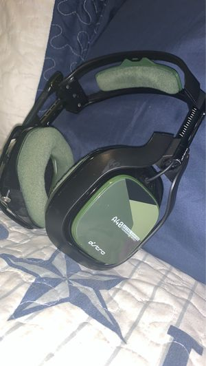 Astro a40 Xbox for Sale in Fort Worth, TX