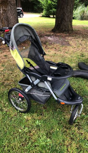 Stroller for Sale in Portland, OR