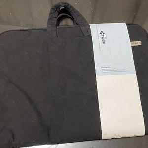 New - Zikee Laptop Sleeve 18 Inch Protective Carrying Case Bag for iPad /MacBook /MacBook Pro Briefcase Handbag etc for Sale in Calabasas, CA