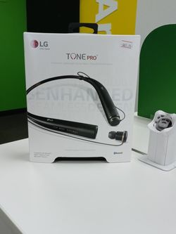 LG Tone Pro for Sale in San Angelo,  TX